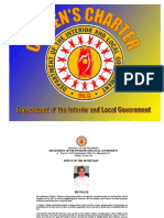 DILG-Citizens_Charter-20121129-81f448bbc0.pdf