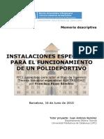 Avantprojecte.pdf