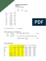 propiedades pseudocriticas gas condensado EMI.xlsx