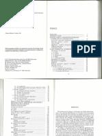 Aznar-Coherencia Textual y Lectura