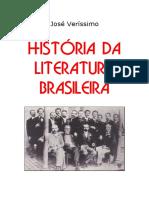 História da Literatura Brasileira_José_Veríssimo.pdf