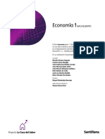 17100-economia1