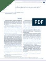 Os Dividendos Como Estratégia de Investimentos em Ações.pdf
