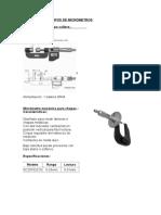 INV. 2 MICROMETROS.doc