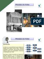135868 Proceso de Forja Jrl Vf2015