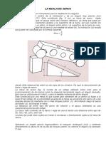 INV. 4 REGLA DE SENOS..doc