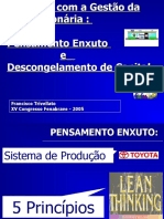 APRESENTACAO_TRIVELLATO_2005 (Concessionárias).ppt