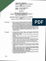 km-1247K70MEM-2002.pdf