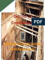 unidadn5-i-entibaciones-2014-150529170732-lva1-app6891.pdf