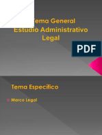 Estudio Administrativo Legal Lic. René Oswaldo Paz Galvez 2 2010