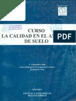 La Calidad en el Análisis de Suelos.pdf