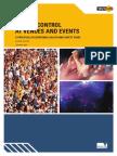 crowdcontrol-150625055614-lva1-app6891.pdf