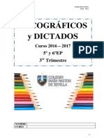 CACOGRÁFICO TERCER CICLO EP.pdf