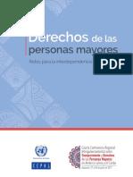S1700002_es (1).pdf