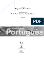 APOSTILA  LINGUISTICA- FORMALISMO.pdf