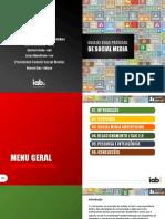 IAB Brasil - Guia de boas práticas de mídia social.pdf