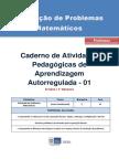 Prof.pdf