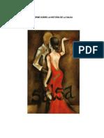 la Historia-de-La-Salsa.pdf