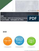 Palestra de Priscila de Castro.pdf