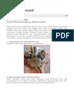 cara-membersihkan-karburator.pdf
