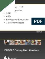 Caterpillar Literature_PPTv1.0.pptx