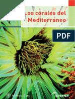 Corals_Mediterranean_spa.pdf