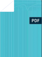 80979827-Real-Analysis-Modern-Techniques-Folland (1).pdf