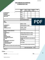 borang-pemarkahan-pidato-menengah_ms112-113-2.doc