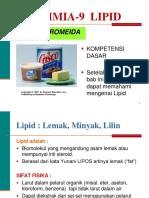 Biokimia-6 Lipid Atra