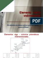 Portico Tridimencional_LOBO.pdf