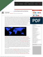 Modeling a Pandemic Like Ebola With the Wolfram Language—Wolfram Blog