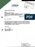 03032014 Consorcio Santa Veronica