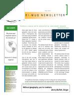 esri-mug-fall-2014-newsletter