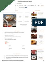 receita torta banana.pdf