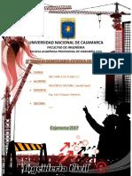 Melendez Medina Gandij-ejercicios Estatica de Fluidos