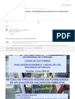 precios hedonicos.pdf