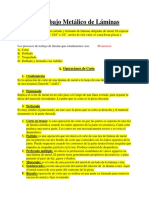 Examen 2_Resumen