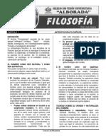 FILOSOFIA 5S - YA.doc