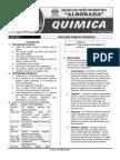 Quimica 5s - Ya