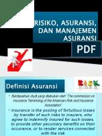 manrisk-asuransi.pptx