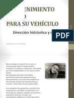 mantenimientobsicomecanicav2-140724235608-phpapp01.pptx