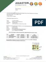 05. Surduk AMP,Batching Plant,Stone Crusher (Hakaaston)-2