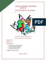 Ecuaciones Diferenciales Limpio.docx