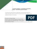 checklist1_equipodetrabajo