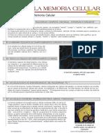 cm_pamphlet_espanol.pdf