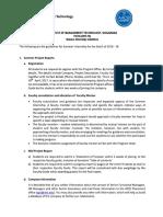 SIP 2017 Guidelines