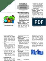 Leaflet_Gizi_Seimbang.doc