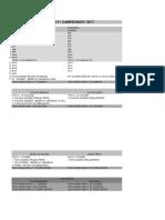 Inventario Uniforme Palmeirinha 14 03 17 (2)
