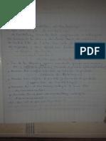 5 premières séances de marketing gr A.pdf