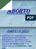 48990021-ABORTO
